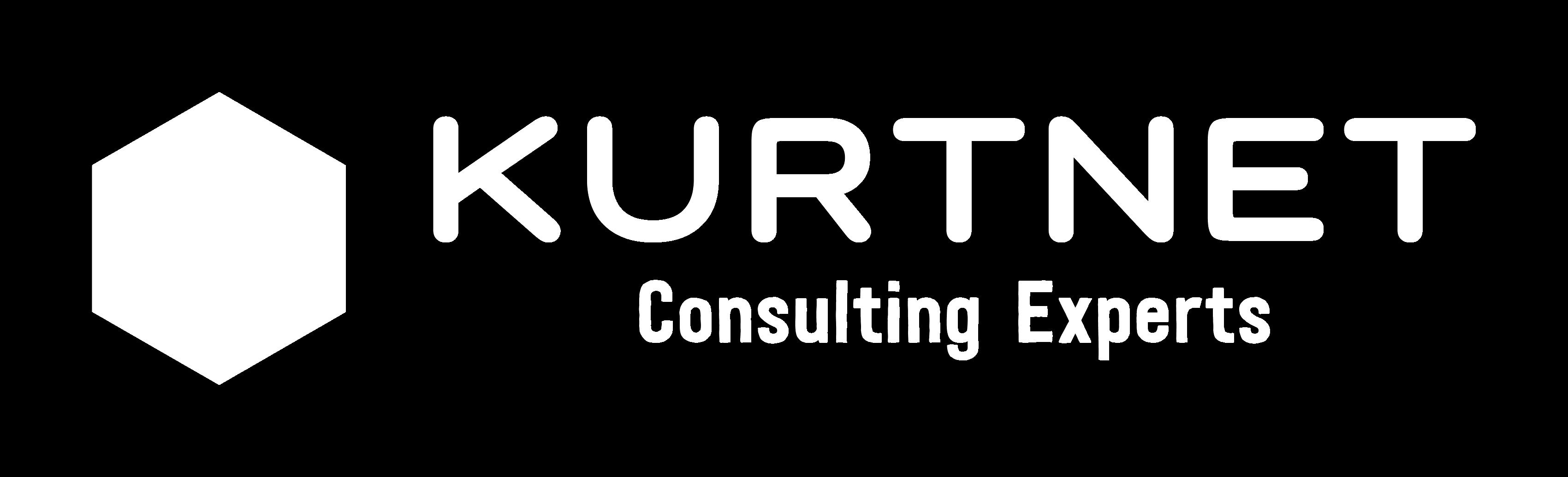 Kurtnet